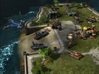 Command & Conquer: Red Alert 3, ra3_screenshot12_1_bmp_jpgcopy.jpg