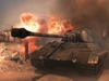 Company Of Heroes: Opposing Fronts, 40142_companyofheroes.jpg