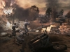 Company Of Heroes: Opposing Fronts, 40145_companyofheroes.jpg
