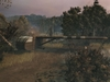 Company Of Heroes: Opposing Fronts, 40146_companyofheroes.jpg