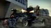 Crackdown 2, x10_game_002.jpg