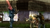 Crackdown 2, x10_game_005.jpg