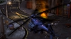 Crackdown 2, x10_game_006.jpg