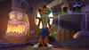 Crash Bandicoot: Mind over Mutant, dga_crash_2008_fav__2_.jpg