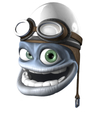 Crazy Frog Racer, at_head_only_psd_jpgcopy.jpg