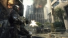 Crysis 2, crysis2_screen2_03042010.jpg