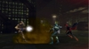 DC Universe Online, dc_scr_plyract_scarecrowsewer_021_r1.jpg