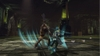DC Universe Online, dc_scr_plyract_scarecrowsewer_023.jpg