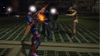 DC Universe Online, dc_scr_plyract_scarecrowsewer_038.jpg