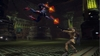 DC Universe Online, dc_scr_plyract_scarecrowsewer_041.jpg