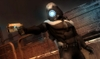 DEAD TO RIGHTS: Retribution, 27809copperhead_sshot11.jpg