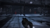 DEAD TO RIGHTS: Retribution, dead_to_rights_retribution_ps3screenshots24008dtrr_14.jpg