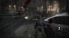 DEAD TO RIGHTS: Retribution, dead_to_rights_retribution_ps3screenshots24011dtrr_17.jpg
