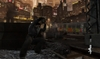 DEAD TO RIGHTS: Retribution, dead_to_rights_retribution_xbox_360screenshots26455ss_177557_2225_301109.jpg