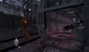 DEAD TO RIGHTS: Retribution, dead_to_rights_retribution_xbox_360screenshots26458ss_25684_2038_301109.jpg