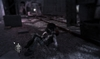 DEAD TO RIGHTS: Retribution, dead_to_rights_retribution_xbox_360screenshots26467ss_52883_2058_301109.jpg
