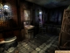 Dark Fall: Lost Souls, df3_derelict_bathroom.jpg