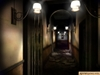 Dark Fall: Lost Souls, df3_the_hotel.jpg