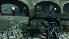 Dark Sector, darksector0160.jpg