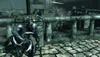Dark Sector, darksector0163.jpg