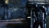 Dark Sector, darksector0223.jpg