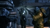 Dark Sector, darksector0236.jpg