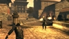 Dark Sector, darksector0257.jpg