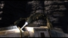 Dark Void, dark_void___e3_ps3__xbox_360___pcscreenshots10247darkvoid_unknownenemy_copy_copy.jpg
