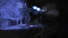 Dark Void, dark_void___e3_ps3__xbox_360___pcscreenshots10249darkvoid_verticalmelee_copy_copy.jpg