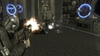 Dark Void, darkvoid_cap09_041709_21_bmp_jpgcopy.jpg