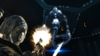 Dark Void, darkvoid_cap09_041709_40_bmp_jpgcopy.jpg