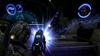 Dark Void, dv_nvidia_screen055_bmp_jpgcopy.jpg