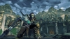 Darksiders II, 7118darksidersii_msft_death.jpg
