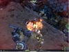 Darkspore, darkspore_shared__7_.jpg