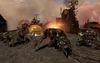 Dawn of War II - Retribution, 51275_group_army01.jpg
