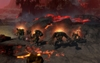Dawn of War II - Retribution, 51277_group_heroes01.jpg