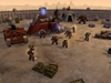 Dawn of War II - Retribution, _relic00000.jpg