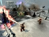 Dawn of War II - Retribution, _relic00022.jpg