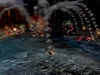 Dawn of War II - Retribution, _relic00039.jpg