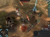 Dawn of War II - Retribution, _xrelic00024.jpg