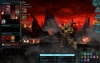 Dawn of War II - Retribution, relic00010.jpg