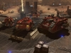 Dawn of War II - Retribution, relic00030.jpg