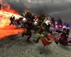 Dawn of War - Soulstorm, 42619_dark_eldar_sisters_clash.jpg