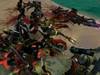 Dawn of War - Soulstorm, 42620_sisters_bloodbath.jpg