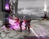 Dawn of War - Soulstorm, 42690_dark_eldar_attack.jpg