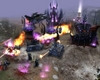 Dawn of War - Soulstorm, 43045_relic00371.jpg