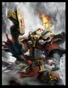 Dawn of War - Soulstorm, print.jpg