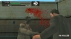 Dead Rising: Chop Till You Drop, 0screenshot_002_bmp_jpgcopy.jpg
