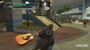 Dead Rising: Chop Till You Drop, 2screenshot_001_bmp_jpgcopy.jpg