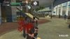 Dead Rising: Chop Till You Drop, 3screenshot_002_bmp_jpgcopy.jpg